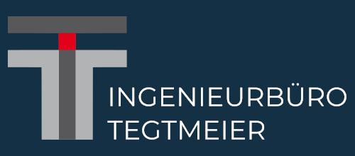 Logo Ingenieurbüro Tegtmeier