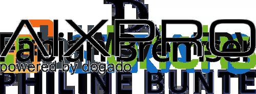Aixpro Logo