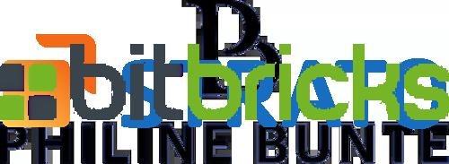 Bitbricks Logo