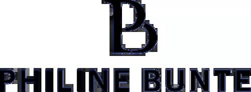 Philine Bunte Logo