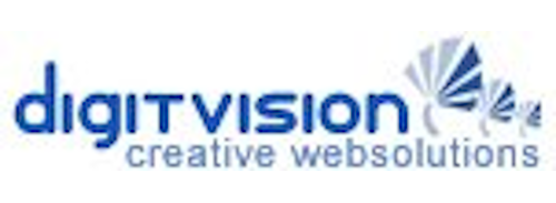 Digitvision Logo