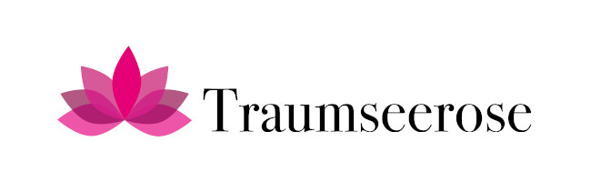 Logo Traumseerose